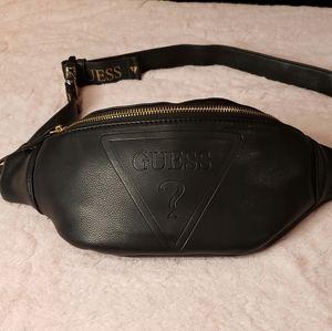 New Guess Belt Bag